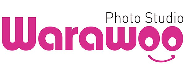 Photo Studio Warawoo